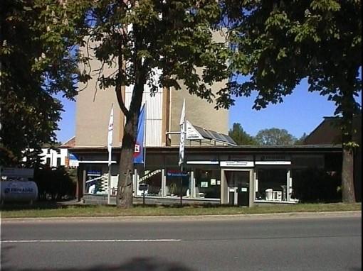 Klempner Düsseldorf welches image hat die firma klempner und installateure gmbh bewertungen nachrichten such